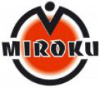 Miroku