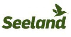 Seeland-Logo