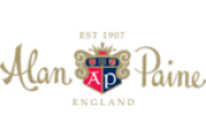 alan-paine-logo