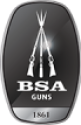 bsa-guns-logo