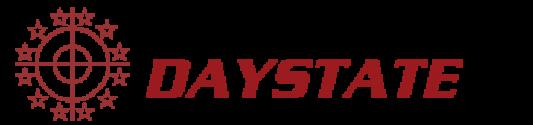 daystate-logo