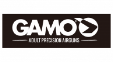 gamo-adult-precision-airguns-logo-vector