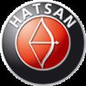 hatsan_logo_top