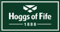 hoggs-of-fife-worklogo