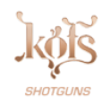kofs-logo