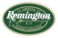 remington-guns-logo